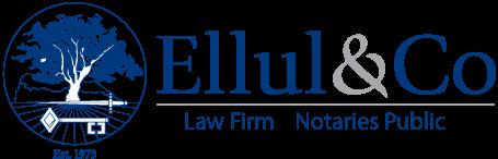 Ellul & Co Logo